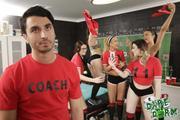 Carmen-Caliente-Eve-Ellwood-Lacey-Channing-Soccer-Sluts-274x-o6pgt4p2te.jpg