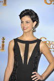 Морена Баккарин, фото 327. Morena Baccarin - 69th Annual Golden Globe Awards, january 15, foto 327