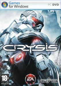 Crysis [Pc] [Full-Game][Multi]