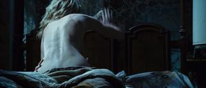 Seltsam und Sex dvds Horror