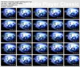 http://img297.imagevenue.com/loc374/th_20466_Grandmacaughtwatchingporn4.avi_thumbs_2012.03.15_18.09.45_123_374lo.jpg